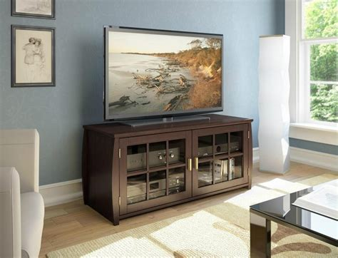 media cabinet with doors tv media cabinet with doors louvered door tv media