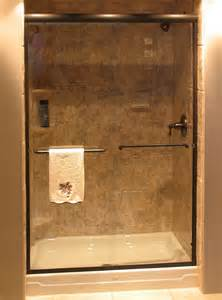 Cost To Remodel Bathroom Shower Best 25 Tub To Shower Conversion Ideas On Tub To Shower Remodel Shower Makeover