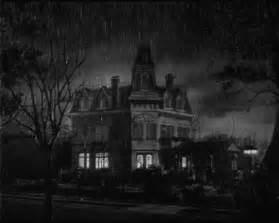 house gif haunted house gif