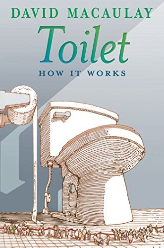 Bidet Toilet How Does It Work by Toilet How It Works Hardware Plumbing Plumbing Fixtures