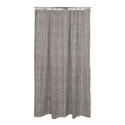 Black Shower Curtains Marimekko Varvunraita White Black Shower Curtain Marimekko Shower Curtains
