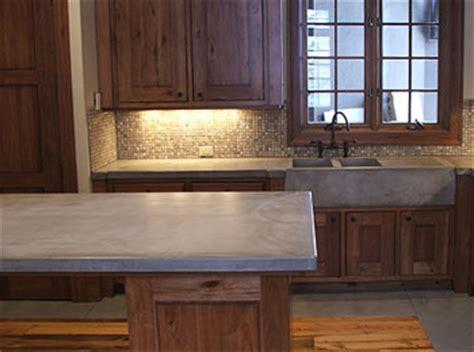 decorative aggregate concrete countertops concrete countertops reinforcement aggregate