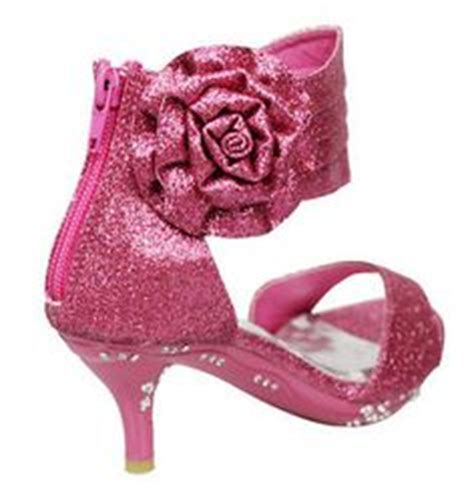 high heels for 8 year olds and shoes shoes for 8 year
