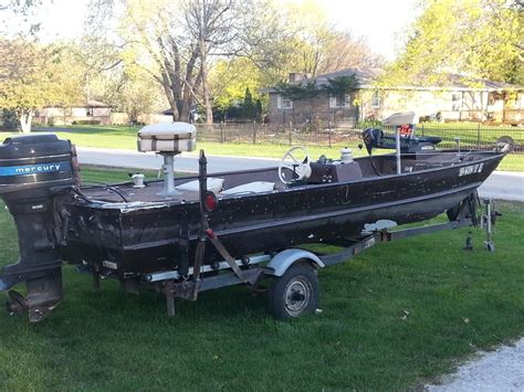 used bass boats europe fishing boats page 3 for sale ads used new autos post