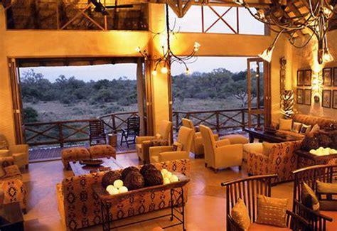 feuerschalen für den garten 56 wohnzimmer afrikanisch gestalten raum und m 246 beldesign