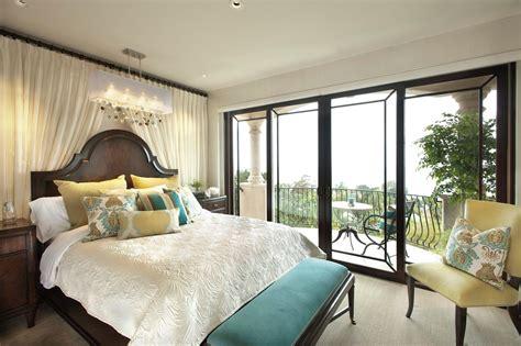 robeson design bedroom robeson design