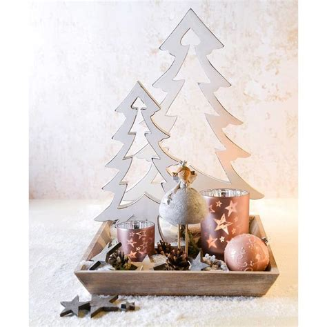 Weihnachtsdeko Fenster Depot by Die Besten 25 Depot Adventskranz Ideen Auf