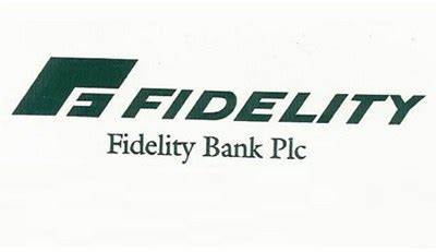 Fidelity Mba Careers by Fidelity Bank Recruitment For Graduate Trainees Nationwide