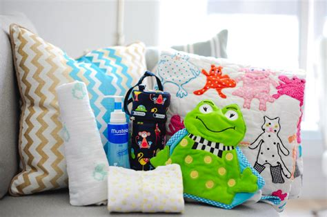best baby shower gifts 2014 best baby shower gifts fashionable hostess fashionable