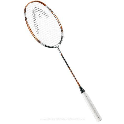 Raket Apacs Deffender 25 Racket Only badminton racket