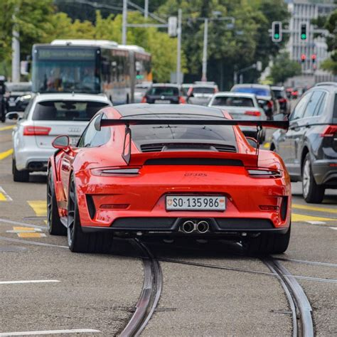 pin  ray demes  cool cars porsches swiss cars