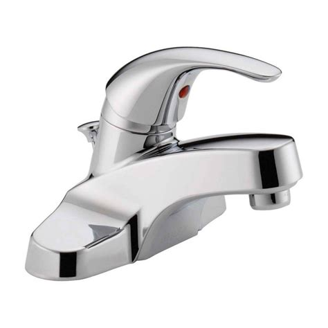 kitchen faucet low flow low flow kitchen sink faucet