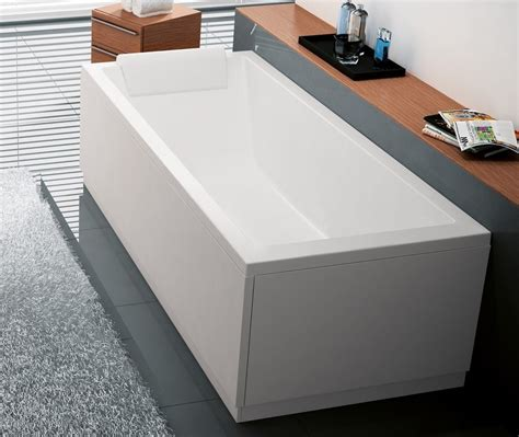 vasca 170x70 novellini vasca calos 170x70 senza idro con pannelli