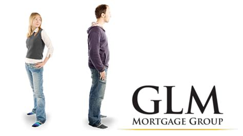 divorce house mortgage divorce and what can happen with the mortgage glm mortgage group