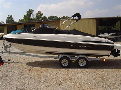 craigslist houston boats for sale boat motors for sale by owner 171 all boats