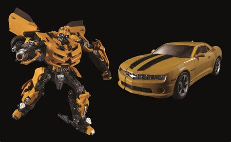 Transformers Bumble Bee Bumblebee Transformers hasbro pulse press release on masterpiece bumblebee