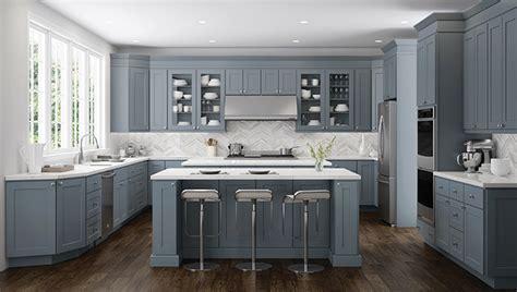 castle kitchen cabinets rta wood kitchen cabinets ready to assemble kitchen