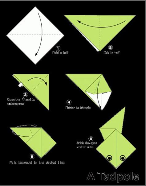 Teaching Origami - 17 best ideas about origami on easy