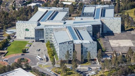 norwest buying house norwest business park close to house full