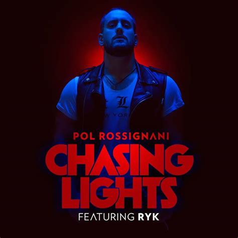 chasing lights sale mpap offtopic quot chasing lights quot pol rossignani ft ryk