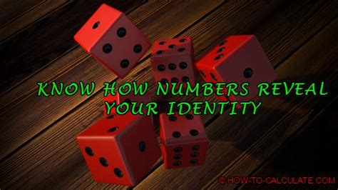 the number 8 numerology number eight birth number 8