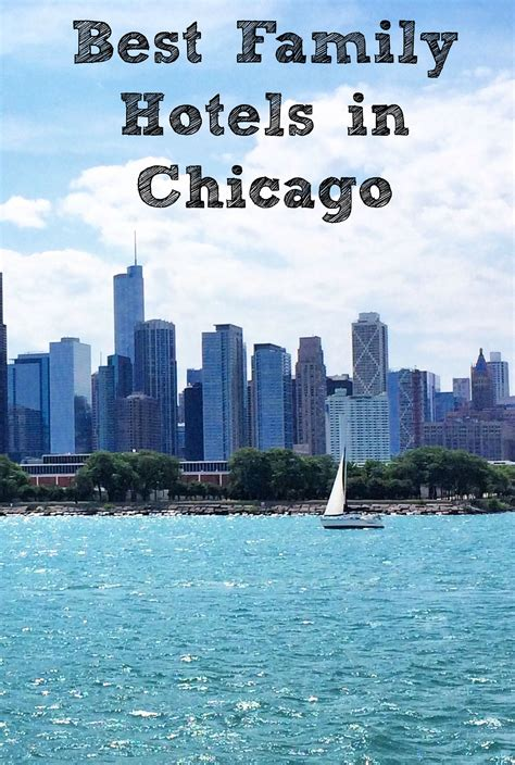 friendly hotels chicago best kid friendly hotels in chicago