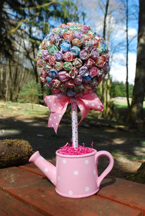 lollipop topiary lollipop topiary just b cause