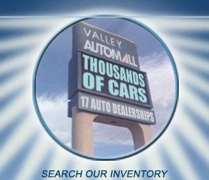 Ford Country Las Vegas Ford Country In The Auto Mall Las Vegas Ford Dealers