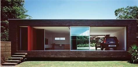 die garagen villa sweet home
