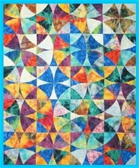 Flynn Quilt Frame Company 17 best images about winding ways quilts on