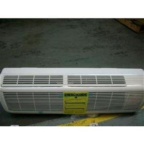 international comfort products air conditioner international comfort products hmh024kdd1 2 ton mini split