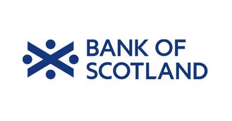 banc of scotland bank of scotland girokonto er 246 ffnen