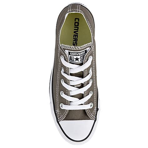 Sepatu Converse Classic Ox Go Low buy converse chuck all canvas ox low top
