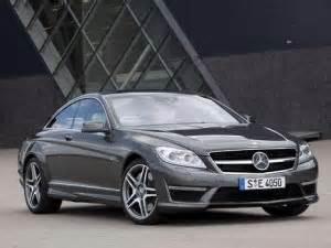Mercedes Cl 300 Der Neue Mercedes Cl 63 Amg Sportcoupe