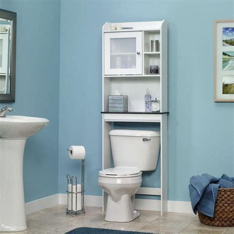 bathroom paint blue bathroom new bathroom paint ideas blue with photo of