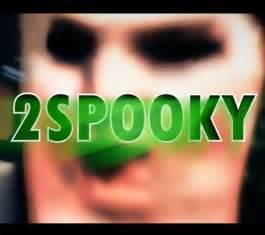 Halloween Skeletons 011 Jpg Memes