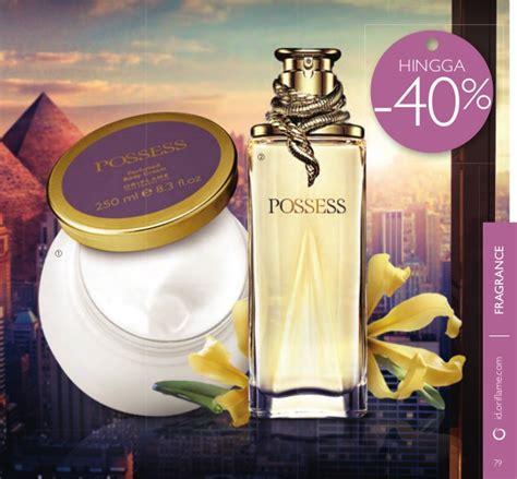 Parfum Incognito Oriflame katalog oriflame juni 2017 promo parfum terbaru