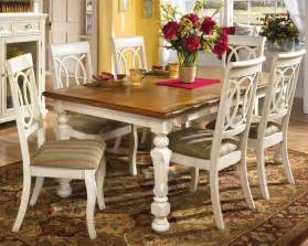 kitchen tables furniture dining furniture 4 things you should