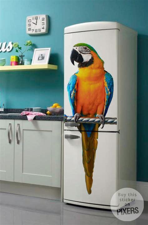 decoracion con vinilos decoraci 243 n con vinilos ideas para decorar con vinilos o
