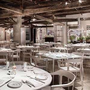 Abc Kitchen Soho by 12 459 Nyc Restaurants New York City Restaurants Nyc