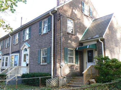 houses for sale in bridgeport ct bridgeport ct historic homes for sale historic homes in upcomingcarshq com