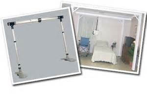 patient transfer ceiling lifts bullock access
