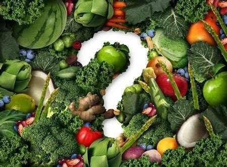 vegetables high in magnesium list of top 17 foods high in magnesium vegetables