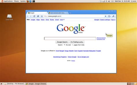 chrome ubuntu download google chrome ubuntu download lama