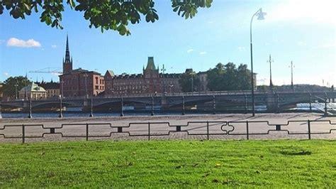 Schöner Werden Tipps 5456 by Tipps F 252 R Ihre Reise Nach Stockholm Sehensw 252 Rdigkeiten In