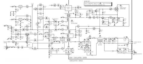 gambar transistor power suplay tv gambar transistor power suply tv 28 images rangkaian power supply 12v 10a lm723 gambar