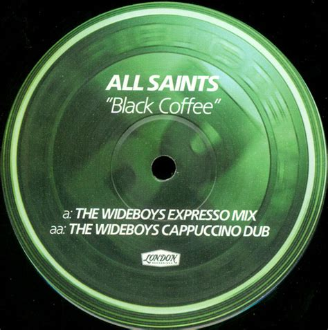 All Records Search All Saints S Vinyl Records Search Vinyl Records