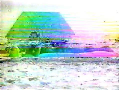 imagenes bien locas imagenes bien locas como vos megapost segunda parte taringa