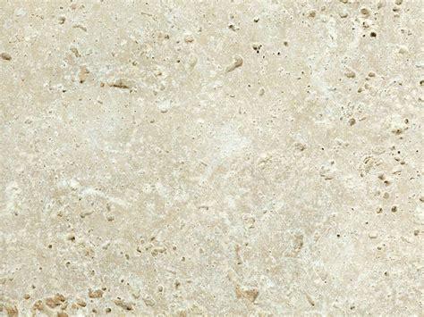 what is travertine tile choice classic travertine tumbled range sareen
