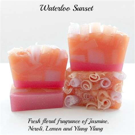 Luxury Handmade Soaps - handmade luxury soaps soap suds